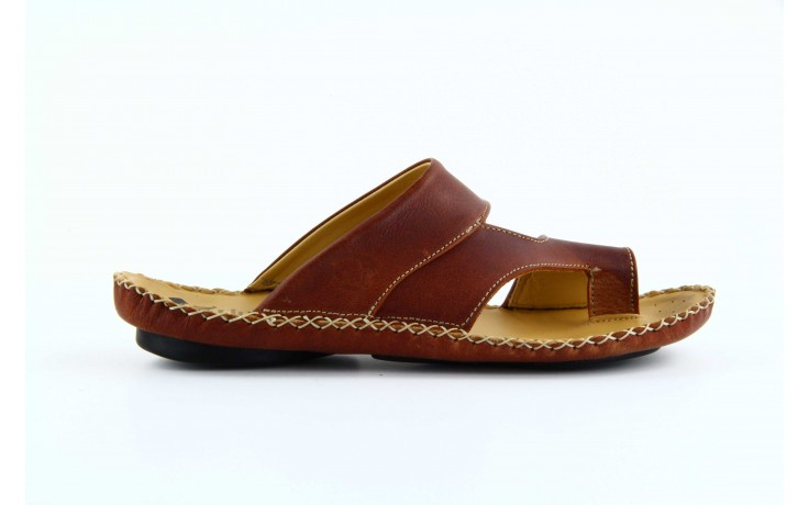 Softwalk 9242 brown 4