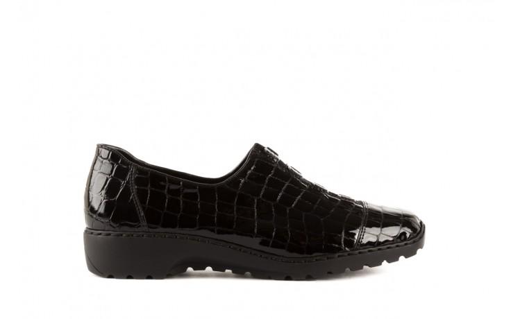 Rieker l6068-00 black