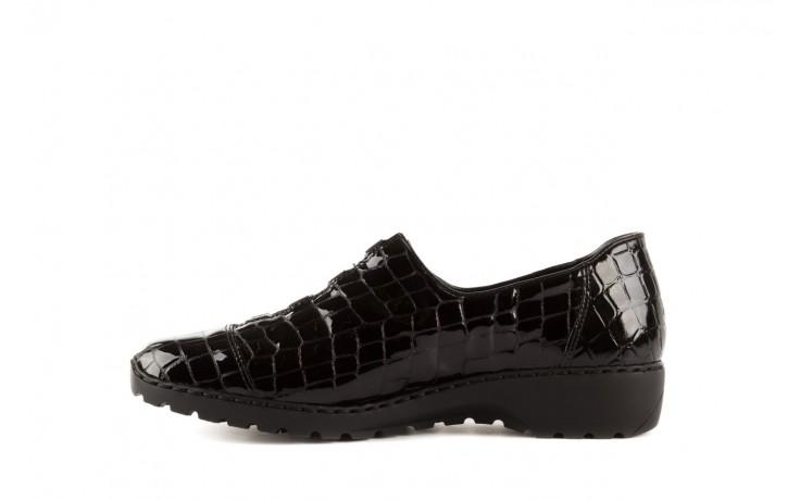 Rieker l6068-00 black 2