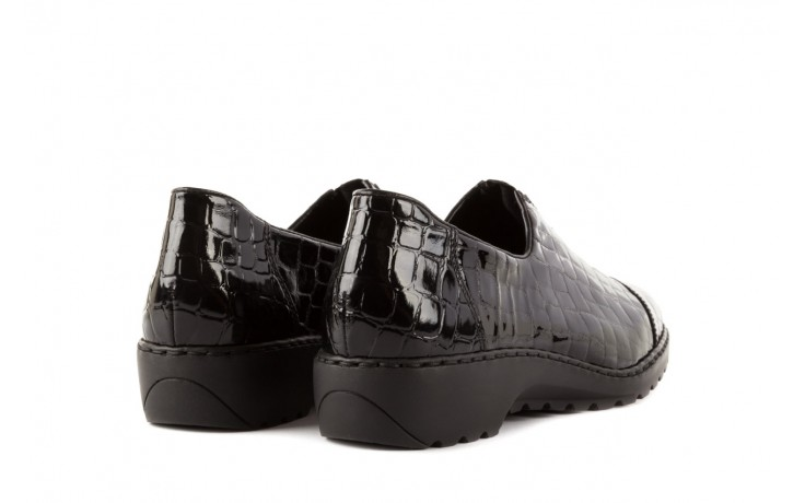 Rieker l6068-00 black 3