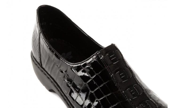 Rieker l6068-00 black 5
