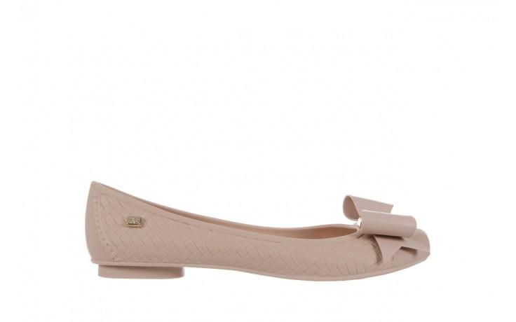 T&g fashion 11-087 beige - tg - nasze marki