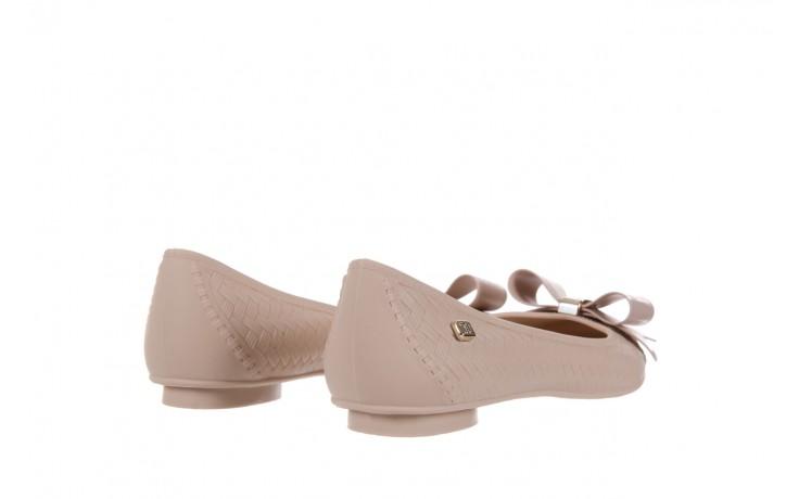 T&g fashion 11-087 beige - tg - nasze marki 3