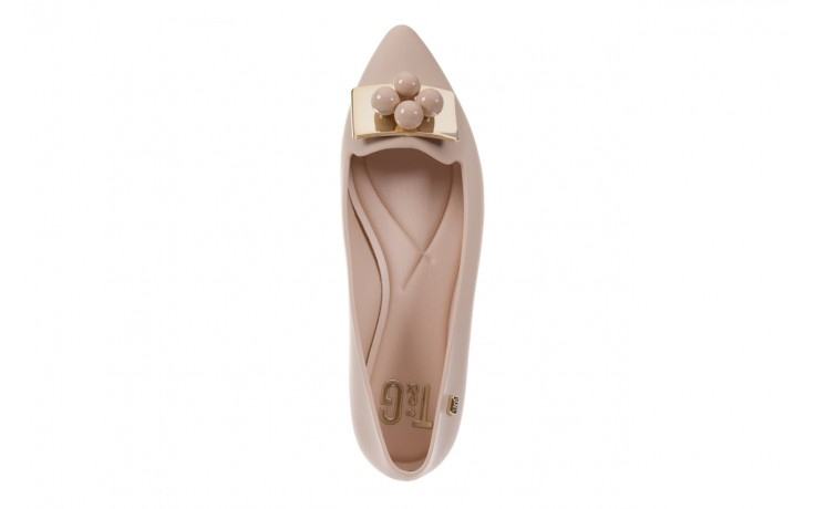 T&g fashion 11-091 beige - tg - nasze marki 5
