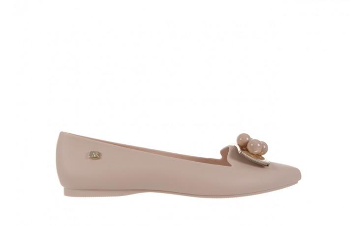 T&g fashion 11-091 beige - tg - nasze marki