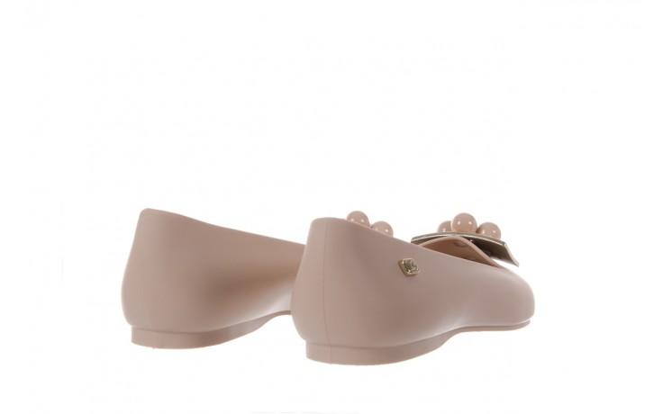 T&g fashion 11-091 beige - tg - nasze marki 4