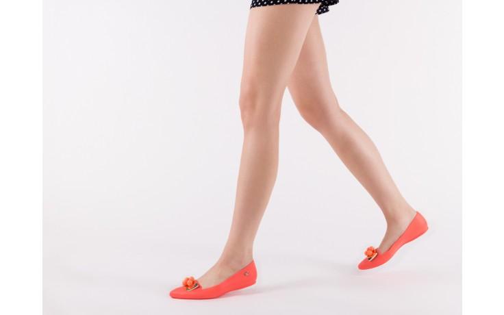 T&g fashion 11-091 orange - tg - nasze marki 6