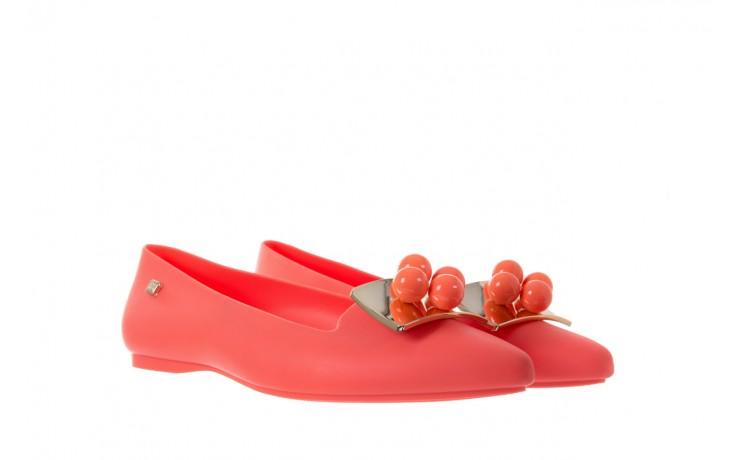 T&g fashion 11-091 orange - tg - nasze marki 1