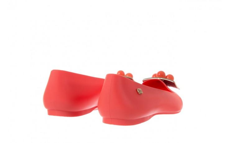 T&g fashion 11-091 orange - tg - nasze marki 3