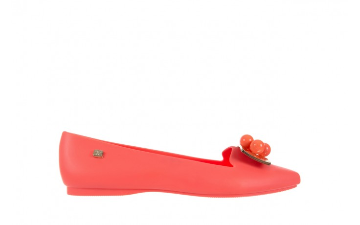 T&g fashion 11-091 orange - tg - nasze marki