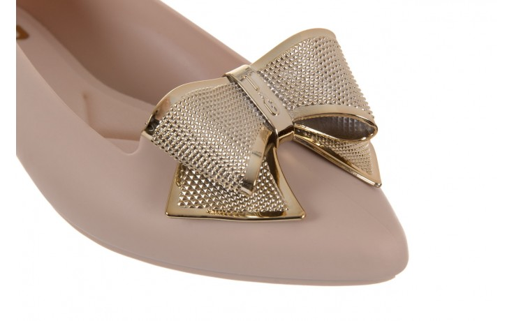 T&g fashion 11-092 beige - tg - nasze marki 5
