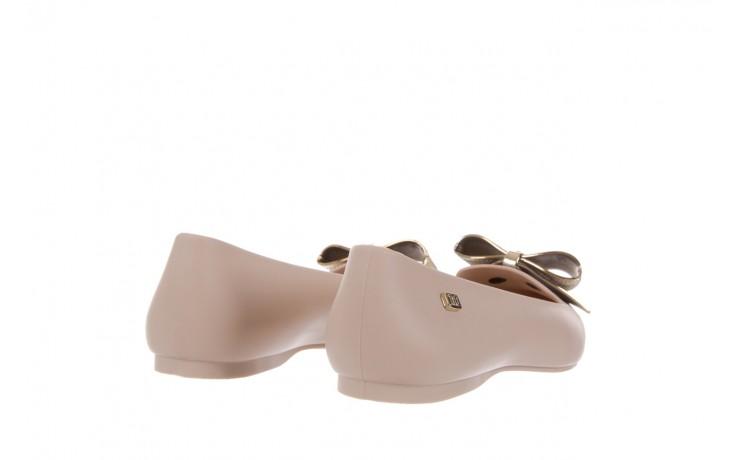 T&g fashion 11-092 beige - tg - nasze marki 3