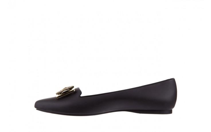 Baleriny t&g fashion 11-093 black, czarny, guma - tg - nasze marki 2