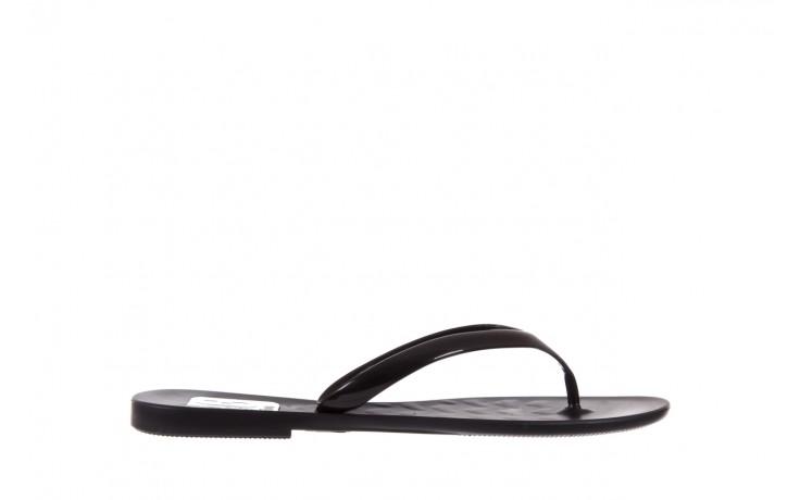 T&g fashion 22-114 black - tg - nasze marki