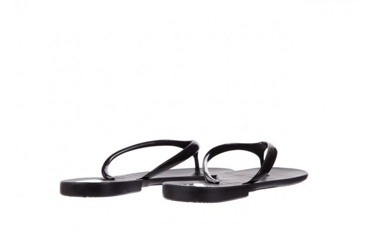 T&g fashion 22-114 black - tg - nasze marki 3