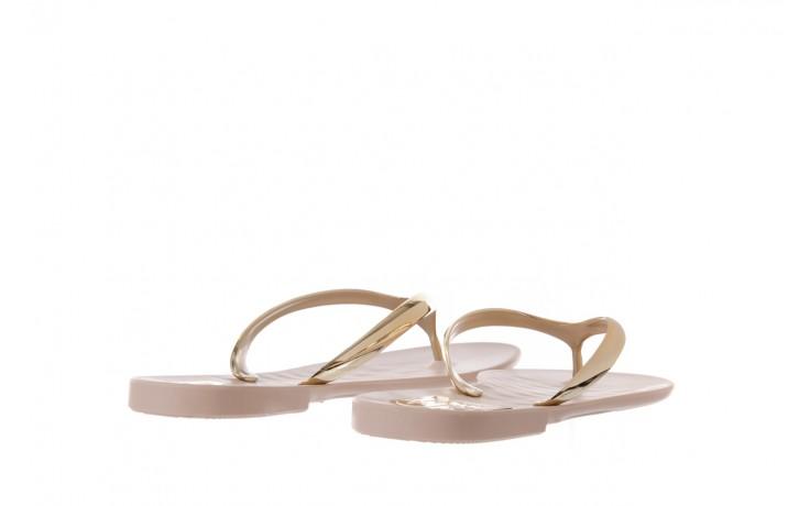 T&g fashion 22-115 beige - tg - nasze marki 3
