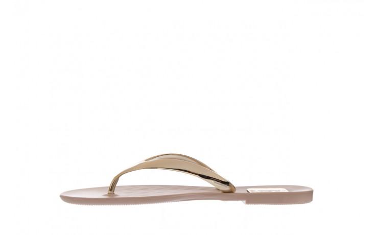 T&g fashion 22-115 beige - tg - nasze marki 2