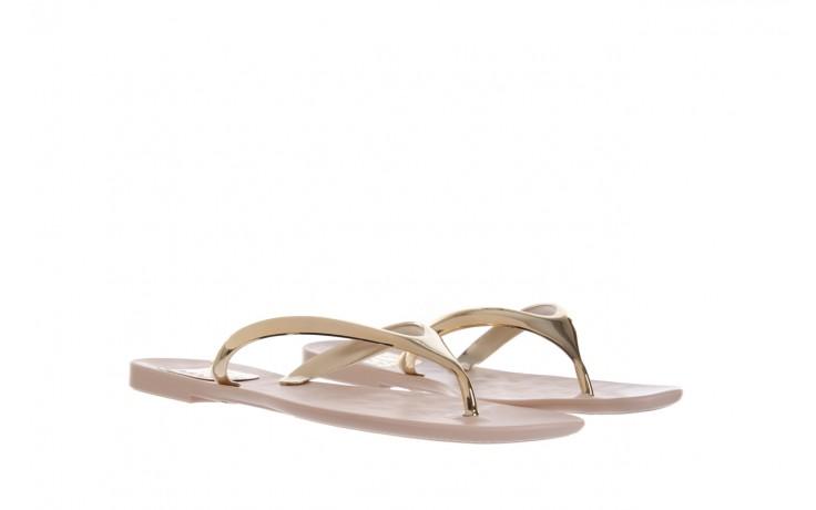 T&g fashion 22-115 beige - tg - nasze marki 1