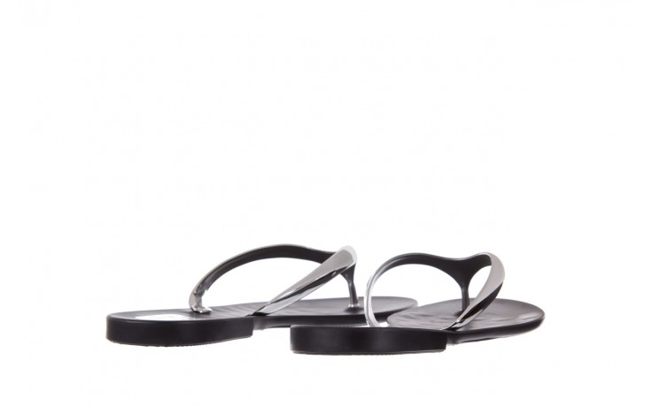 T&g fashion 22-115 black - tg - nasze marki 3