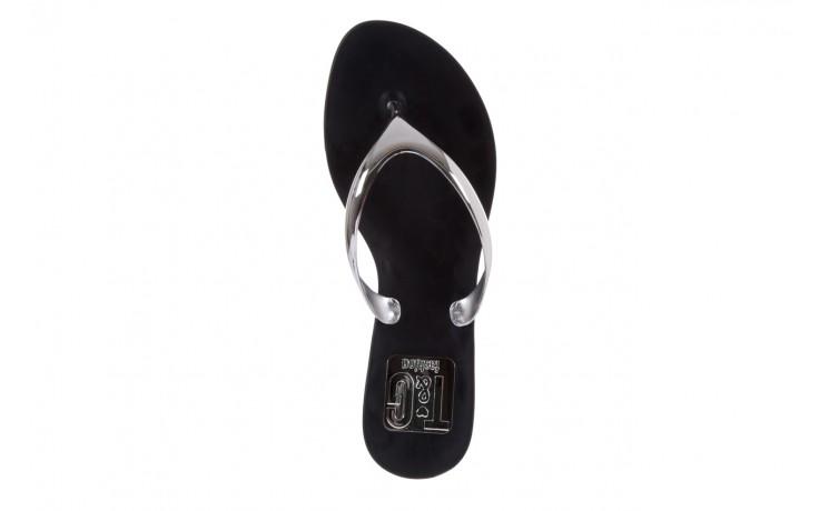 T&g fashion 22-115 black - tg - nasze marki 4
