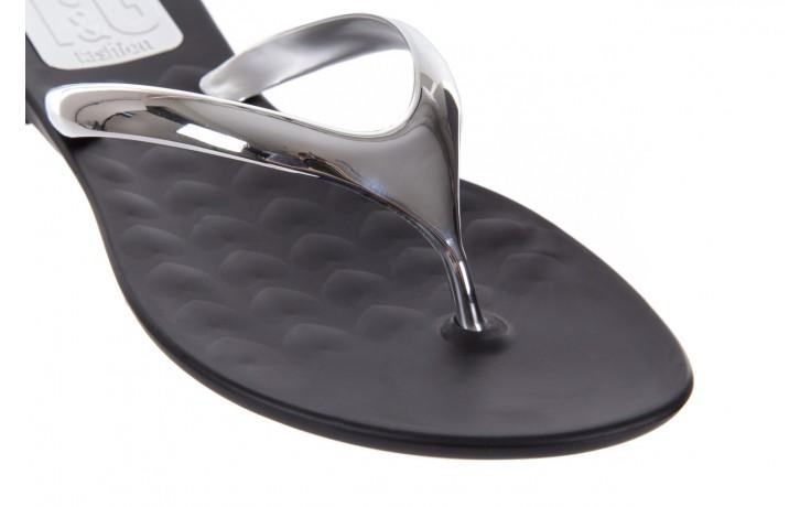 T&g fashion 22-115 black - tg - nasze marki 5