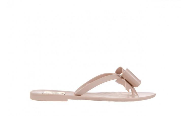 T&g fashion 22-123 beige - tg - nasze marki