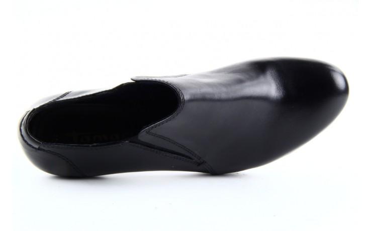 Tamaris 24405 black - nasze marki 4