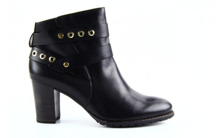 Tamaris 25053 black 5