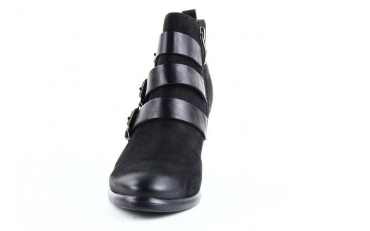 Tamaris 25338 black