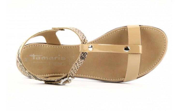 Tamaris 28150 sand comb 5