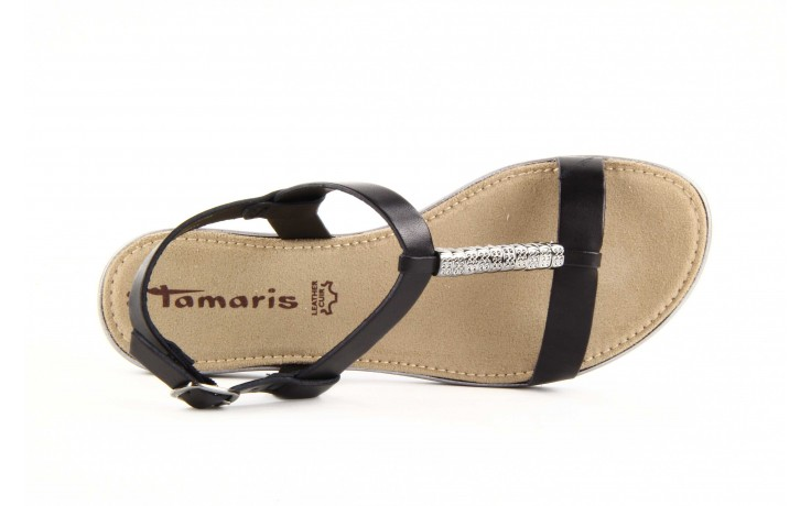 Tamaris 28174 black 4