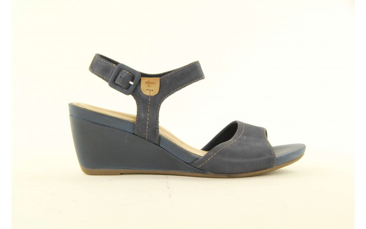 Tamaris 28327 navy 1