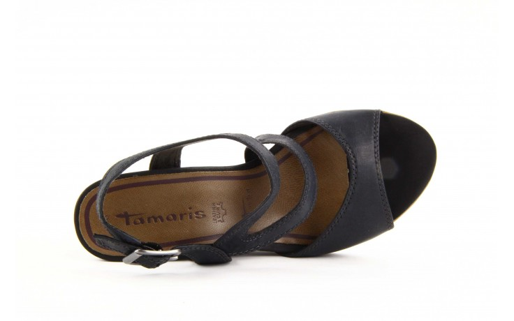Tamaris 28328 black 2