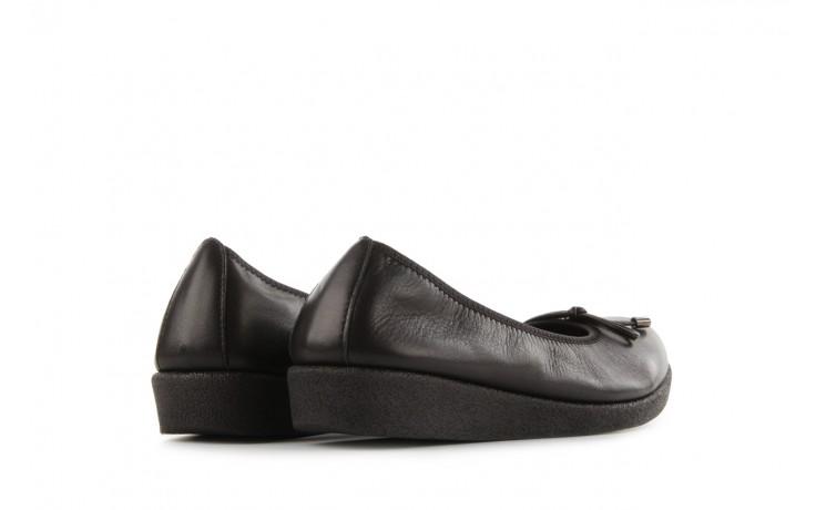 The flexx 14153 black - the flexx - nasze marki 3