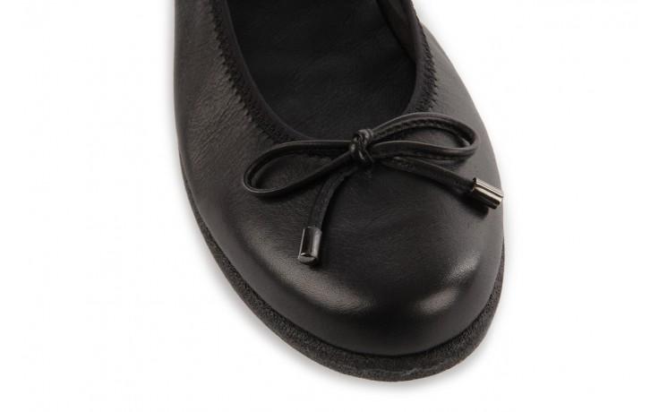 The flexx 14153 black - the flexx - nasze marki 5