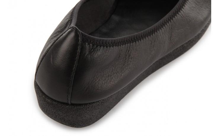 The flexx 14153 black - the flexx - nasze marki 6