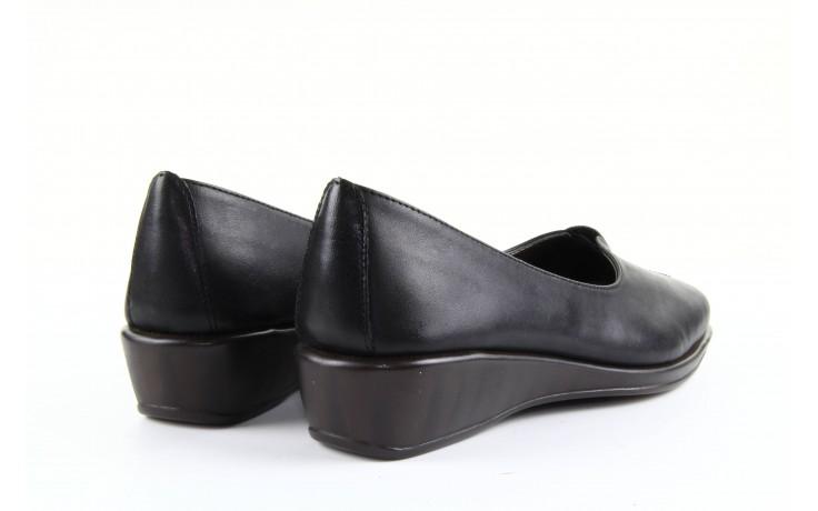 The flexx 1206-20 black - the flexx - nasze marki 5