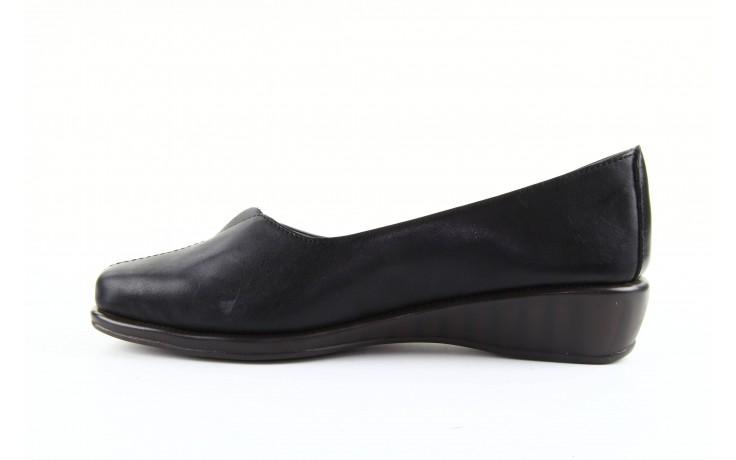 The flexx 1206-20 black - the flexx - nasze marki 2