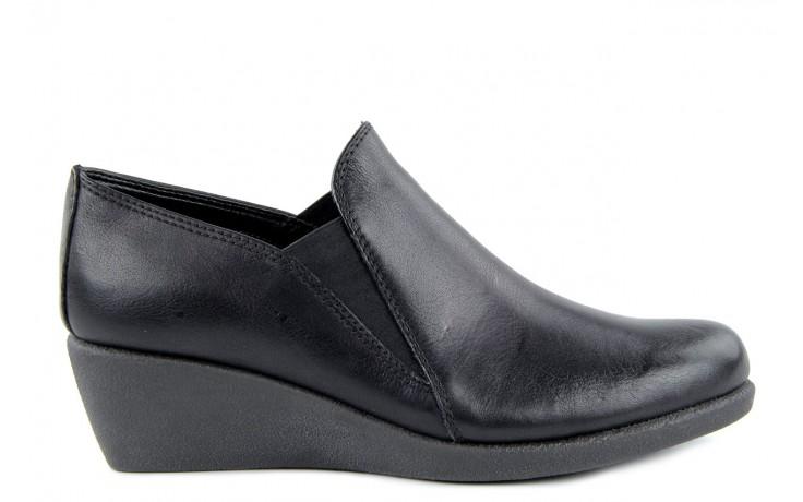 The flexx 14404-03 black - the flexx - nasze marki 4