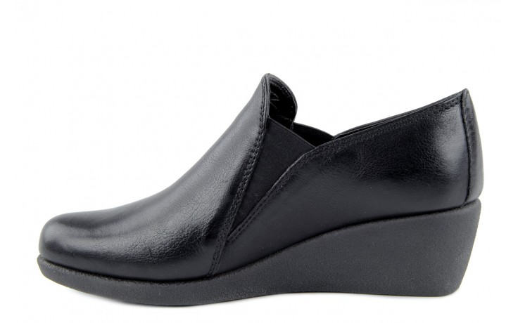 The flexx 14404-03 black - the flexx - nasze marki 5