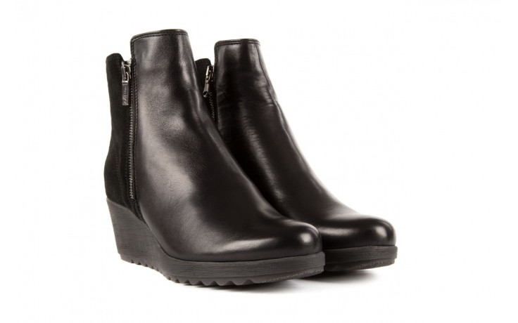The flexx 14455-12 black - the flexx - nasze marki 1