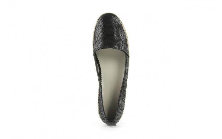 The flexx lambada black - the flexx - nasze marki 3