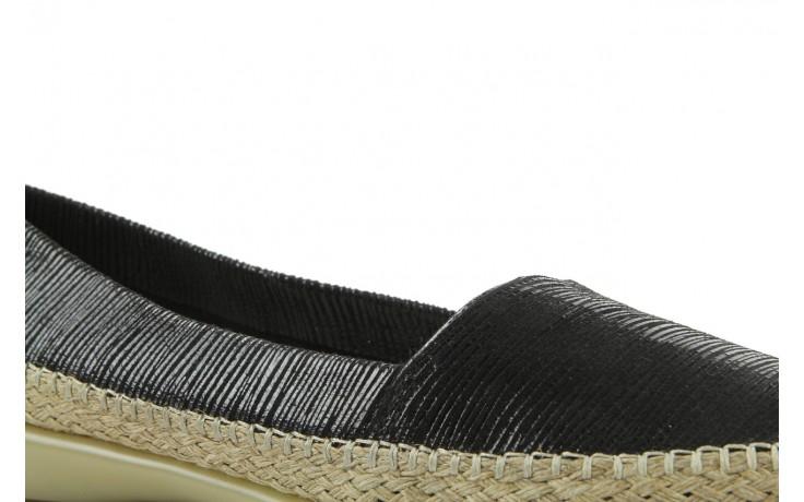 The flexx lambada black - the flexx - nasze marki 5