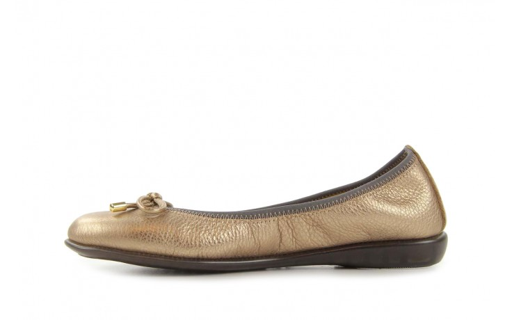 The flexx miss italia gold - the flexx - nasze marki 2
