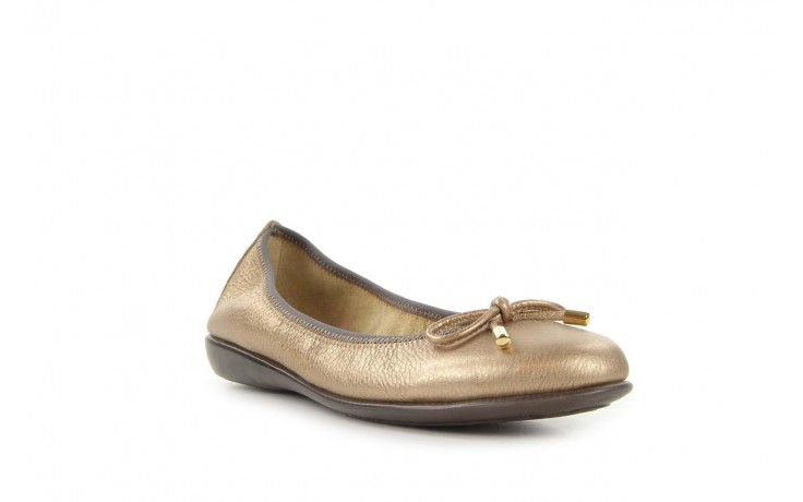 The flexx miss italia gold - the flexx - nasze marki 1