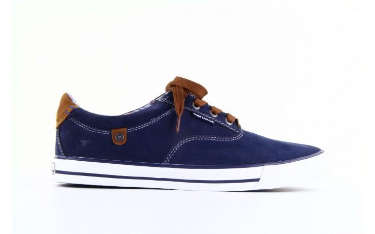 Tom tailor 5480803 blue 4