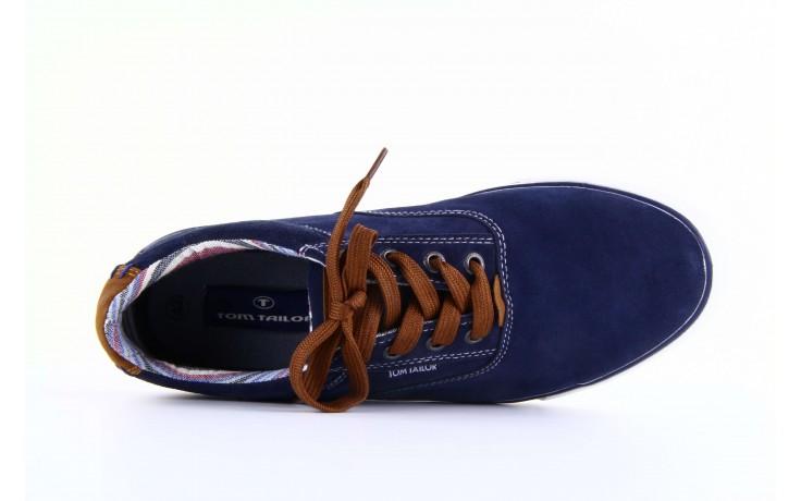 Tom tailor 5480803 blue 5