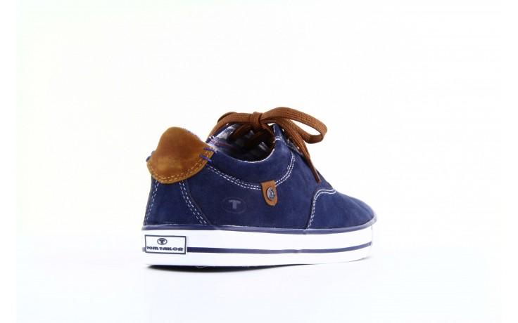 Tom tailor 5480803 blue 3
