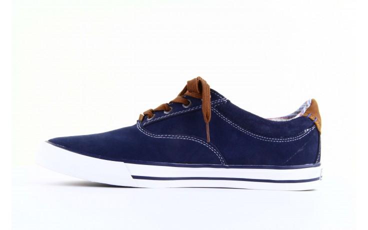 Tom tailor 5480803 blue 2
