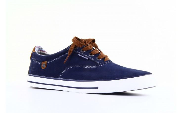 Tom tailor 5480803 blue